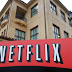 Netflix to add video games to service after declining subscriber growth