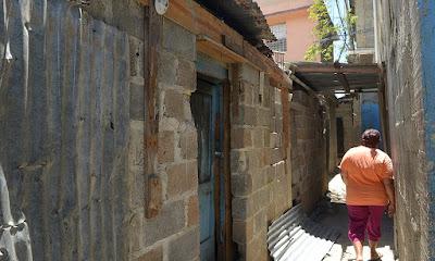 Cabo de la Policía Nacional muerto en Cristo Rey era amenazado por narcotraficantes