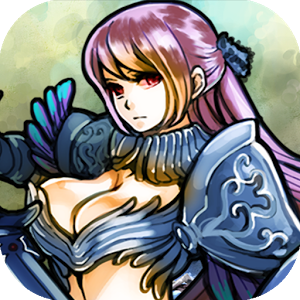 Zexia Fantasy Adventure 3D RPG v2.1.2 Mod APK-cover