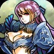 Download Zexia Fantasy Adventure 3D RPG v2.1.2 Mod APK (Unlimited Money + VIP)