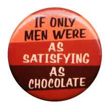 women's badges
