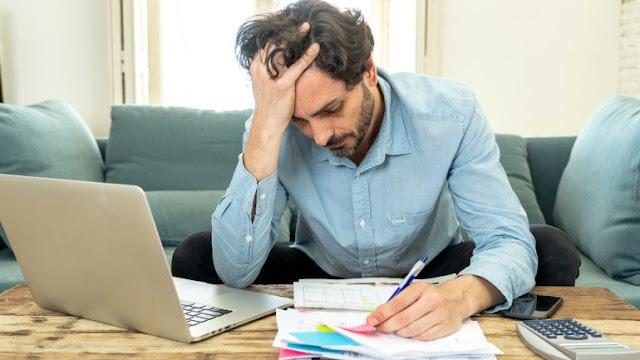خطوات مبتكرة ونصائح للتغلب على التوتر في الامتحانات