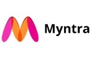 Myntra Coupons & Deals