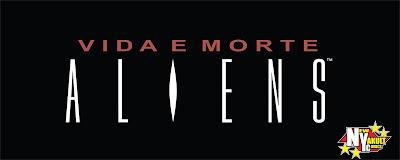http://new-yakult.blogspot.com.br/2017/07/vida-e-morte-aliens-2016.html