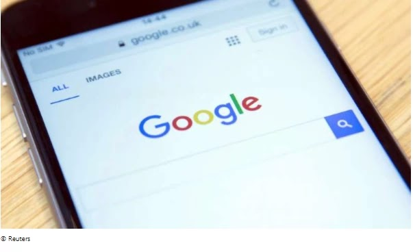 Google threatens to launch a search engine in Australia