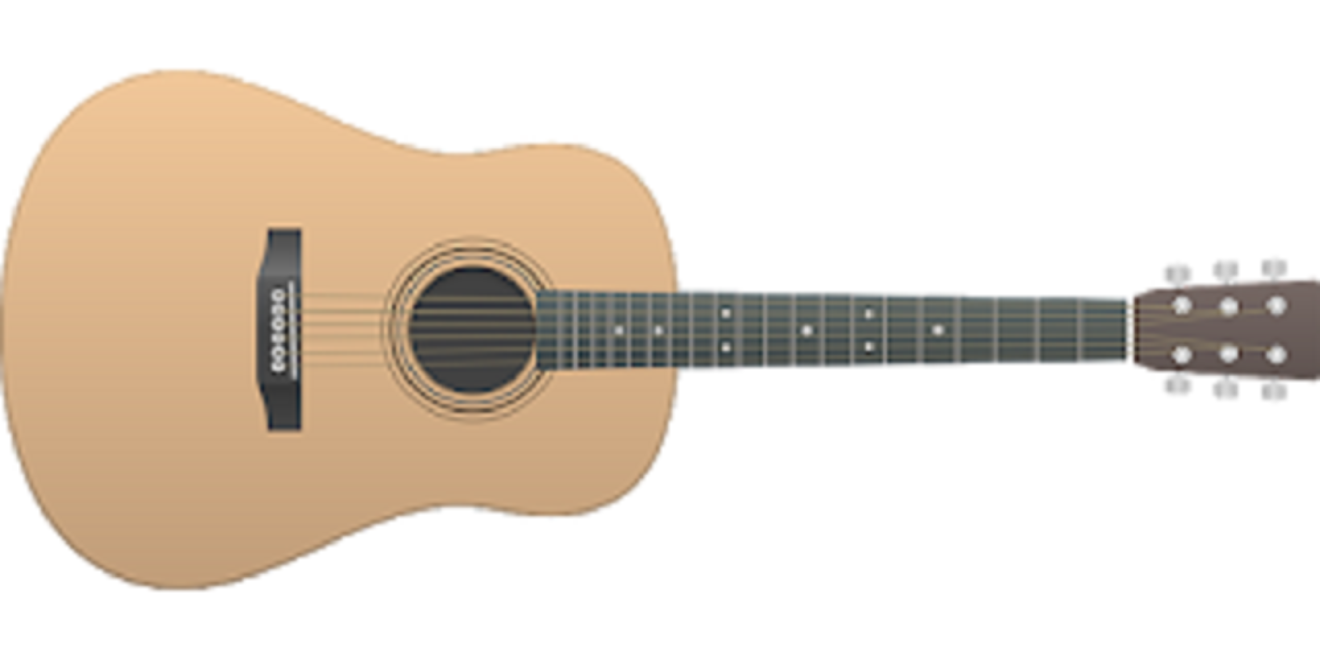 gitar akustik harga 3 jutaan