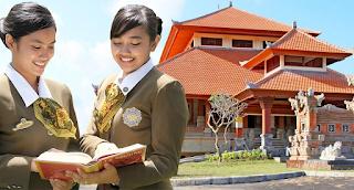 Sekolah Chef Terbaik Di Bali Indonesia