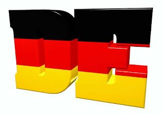 уроки курсы немецкого языка онлайн бесплатно с нуля