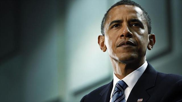 Obama defiende el controvertido acuerdo TPP