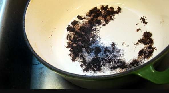 An effective folk remedy - activated carbon