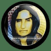 Mai Kazbano Sindhi Folk Music Singer