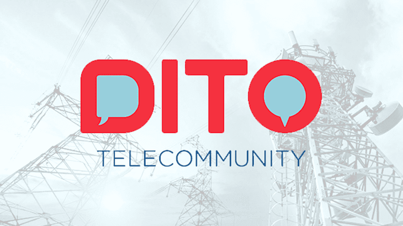 DITO Telecommunity passes required speeds, coverage