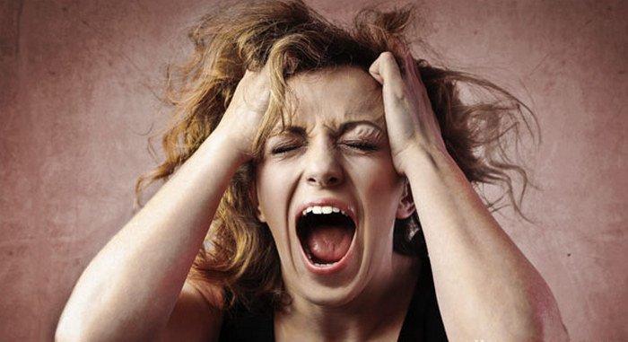 wanita yang menderita PMS naik sampai tiga kali besar kemungkinan untuk memiliki tekanan darah tinggi, what does pms mean, pms symptoms, pms treatment, gejala pms sebelum haid, meme pms, arti pms dalam menstruasi, pms adalah, pengertian pms, cara mengatasi sakit perut saat haid hari pertama, nyeri haid berlebihan, nyeri haid yang normal, cara mengatasi nyeri haid, penyebab nyeri haid hari pertama, nyeri haid disebut, sakit perut saat haid apakah berbahaya, cara menghilangkan nyeri haid selamanya