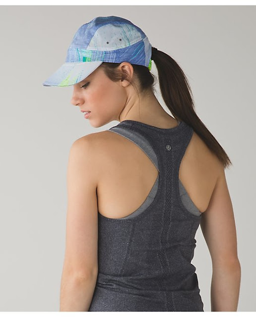 lululemon wind-chill-white race-to-place-hat