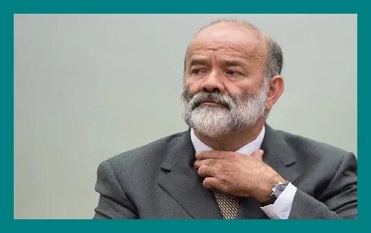 Na tarde desta sexta-feira (6) o ex-tesoureiro do PT João Vaccari Neto deixou a prisão, ele estava preso desde abril de 2015 no Paraná