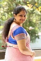 Actress Raasi Latest Pos in Saree at Lanka Movie Interview  0186.JPG