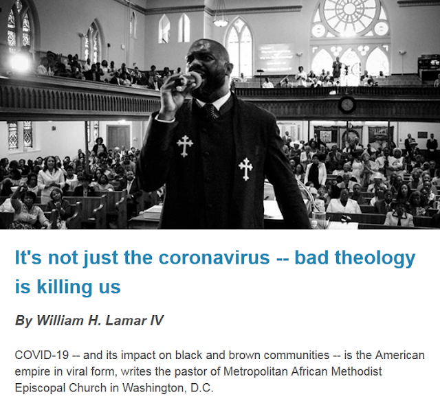 https://faithandleadership.com/william-h-lamar-iv-its-not-just-coronavirus-bad-theology-killing-us?utm_source=fl_newsletter&utm_medium=content&utm_campaign=fl_feature