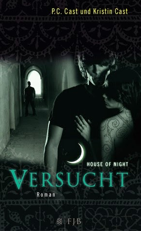 http://lielan-reads.blogspot.de/2015/01/pc-cast-kristin-cast-versucht-house-of.html