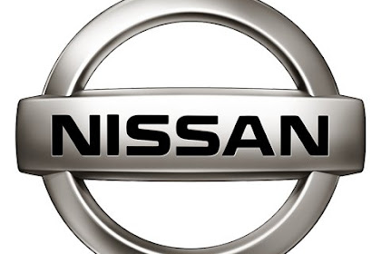 Android Auto Download for Nissan