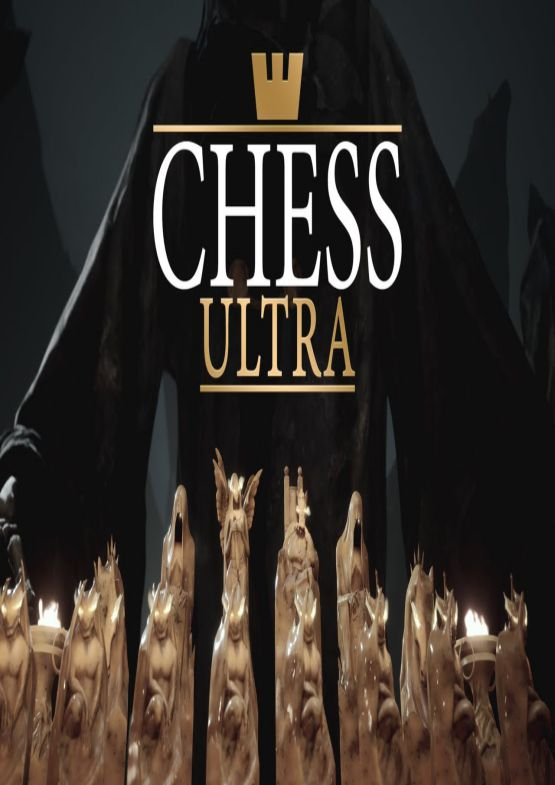 Download Chess Ultra for PC free full version