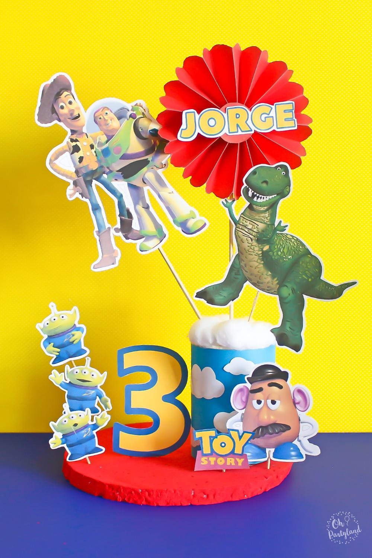 toy-story-decoration