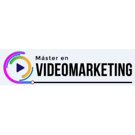 [Imagen: master-en-video-marketing-CM.jpg]