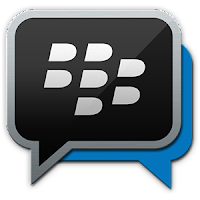 BBM Tema Transparan For Android Work 100% Lollipop