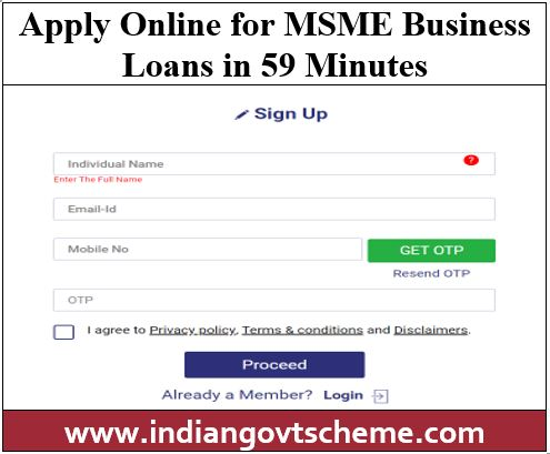 Apply+Online+for+MSME+Business+Loans