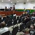 Bonfim: População não comparece em audiência pública em que a prefeitura quer negativar nome de contribuintes que devam ao município.