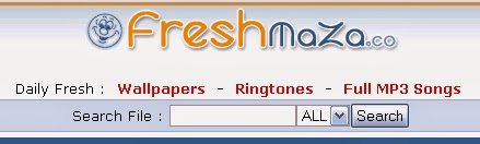 freshmaza 2014, freshmaza hd, freshmaza new songs, freshmaza hd video