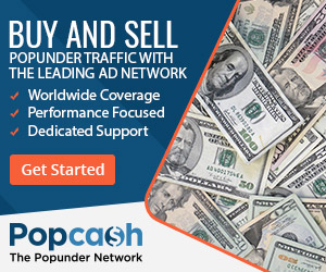 https://popcash.net/home/246617