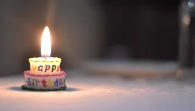 Wishes for Birthday, Best Happy Birthday Quotes