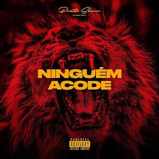 Preto Show - Ninguem Acode (Beef) | Download