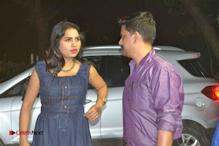 Benze Vaccations Club Alandur Fine Arts Awards 2017 Stills  0041.jpg