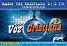 Radio Voz Cristiana Peru