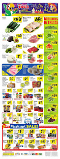 ⭐ Fiesta Mart Ad 10/28/20 ⭐ Fiesta Mart Weekly Ad October 28 2020