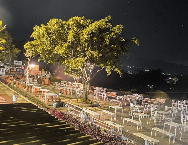 Taman Fathan Hambalang