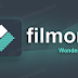 wondershare filmora registration key and email 2020