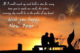 Happy New Year Status In Hindi, Cool New Year Status, New Year Status In Gujrati
