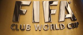 FIFA -Club- World- Cup -2020- tournament- at- Education -City , Ahmad- Bin- Ali- Stadiums