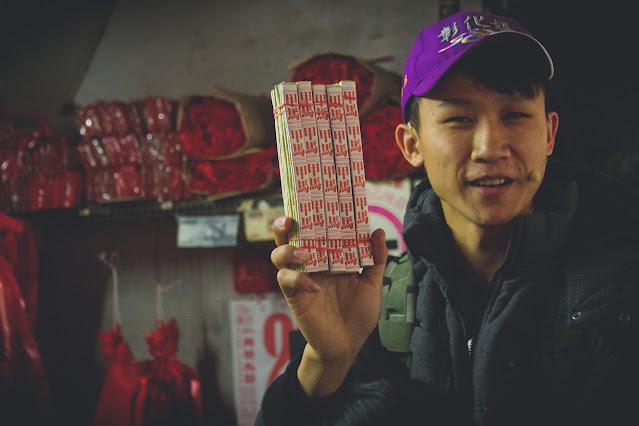 陳俊達老師