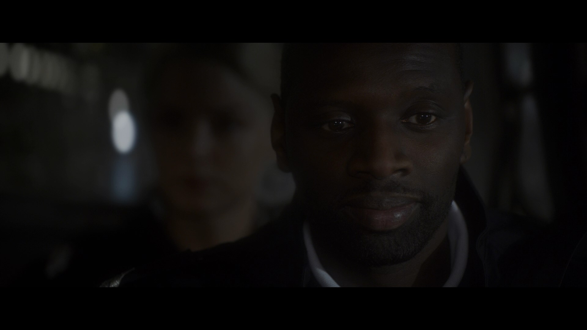 Police (2020) 1080p BRRip