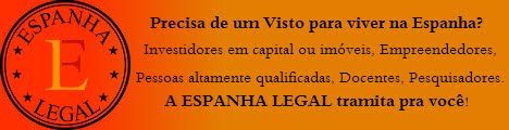 http://www.espanhalegal.info/p/tramites-no-brasil.html