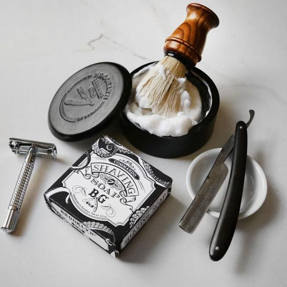 2041d5d5db91 Most probably you have seen or heard so many grooming products that it  makes it difficult to choose the best ones. As a general opinion men don t  take care ...