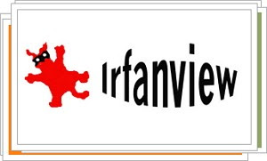 IrfanView 4.37 Download