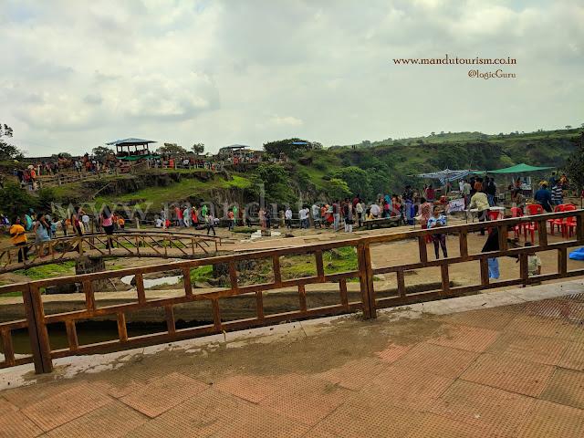 Information about Kakra Kho Mandu