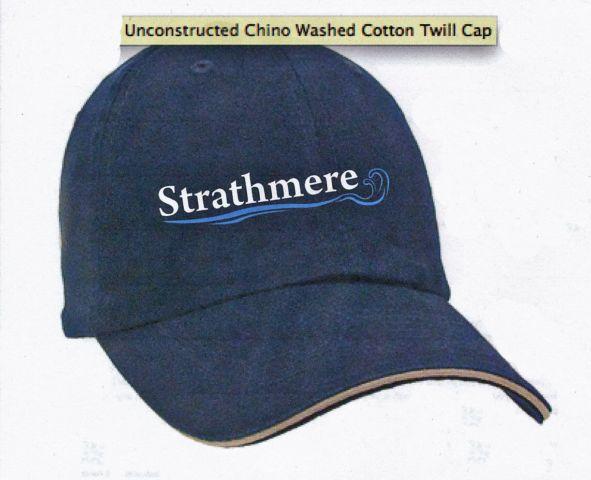 Calendar June Sia : Strathmere news happenings june