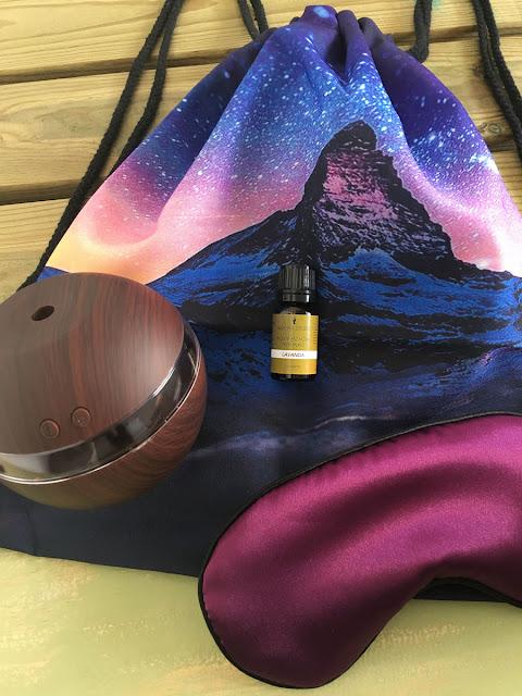 https://www.sedonadesert.com/producto/easy-relax-travel-kit-kit-de-viaje-relajante/
