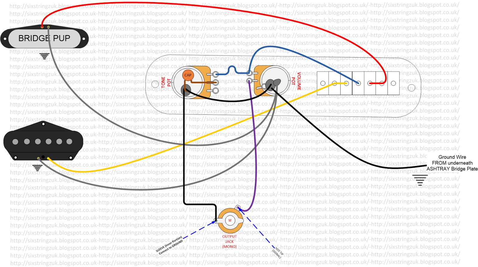 ... yamaha pacifica wiring diagram the david gilmour black strat wiring  Fender Strat Pickguard Wiring-Diagram