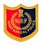 পশ্চিমবঙ্গ পুলিশে ক্লার্ক পদে নিয়োগ, কীভাবে আবেদন করবেন দেখুন
